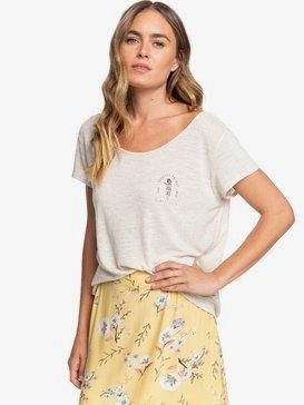 Havana Chill A - T-Shirt  ERJZT04854