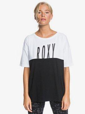 Come Into My Life - T-Shirt for Women  ERJZT05018