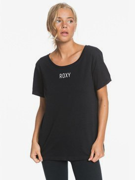 Slow Fade - T-Shirt for Women  ERJZT05019