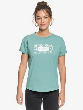 Epic Afternoon - T-Shirt for Women  ERJZT05044