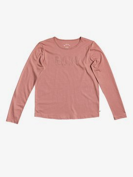 Red Sunset - Long Sleeve T-Shirt for Women  ERJZT05046
