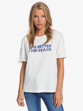 POP Surf - T-Shirt for Women  ERJZT05066