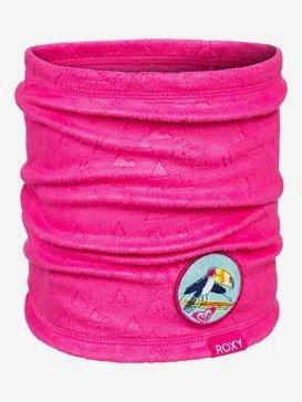 Kaya Teenie - Polar Fleece Neck Warmer for Girls 2-7  ERLAA03020
