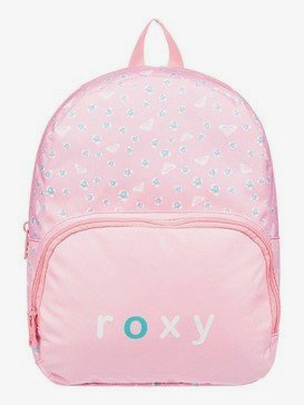 All The Colors 8L - Extra Small Backpack for Kids  ERLBP03037