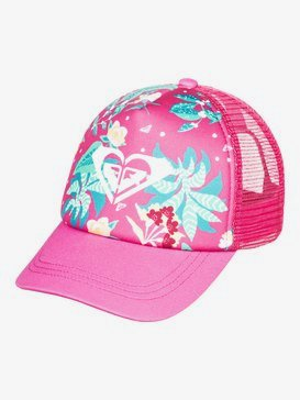 Sweet Emotions - Trucker Cap  ERLHA03076