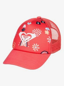 Sweet Emotions - Trucker Cap  ERLHA03087