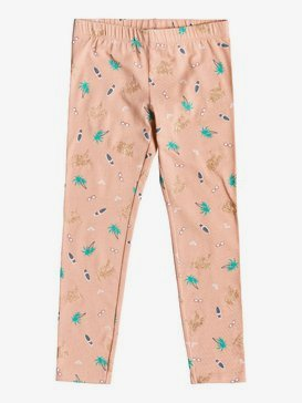 Someone Else - Leggings for Girls 2-7  ERLNP03037
