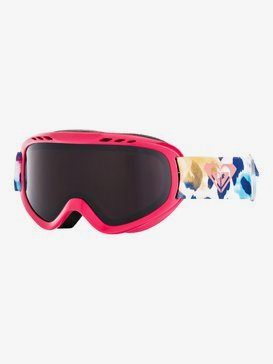 Sweet - Snowboard/Ski Goggles for Girls 2-7  ERLTG03000