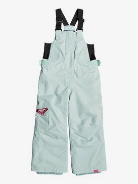 Lola - Snow Pants for Girls 2-7  ERLTJ03012