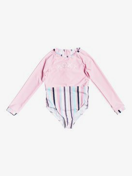 CUTTY HEART LS ONESIE  ERLWR03129