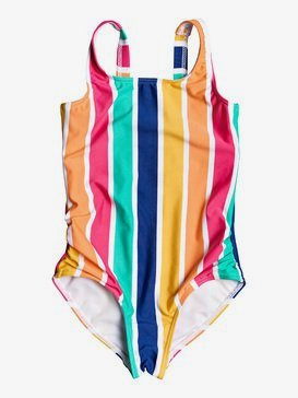 Maui Shade - One-Piece Swimsuit  ERLX103052