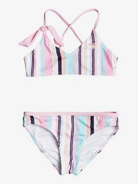 CUTTY HEART ATHLETIC SET  ERLX203095