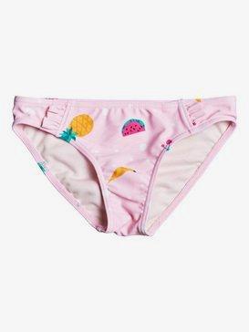 Lovely Aloha - Bikini Bottoms  ERLX403018