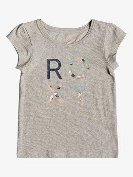 Moid B - T-Shirt for Girls 2-7  ERLZT03188