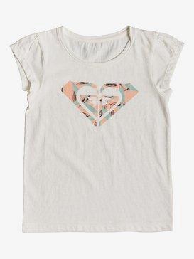Moid C - T-Shirt for Girls 2-7  ERLZT03189