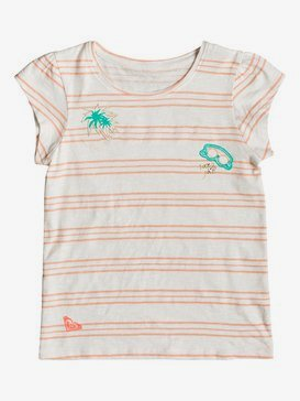 Soft Filters A - T-Shirt for Girls 2-7  ERLZT03193