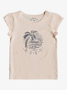 Soft Filters B - T-Shirt for Girls 2-7  ERLZT03194
