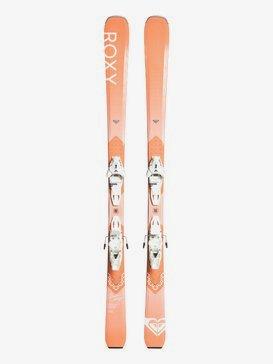 Dreamcatcher 75 - Skis for Women  FF0DR75L1