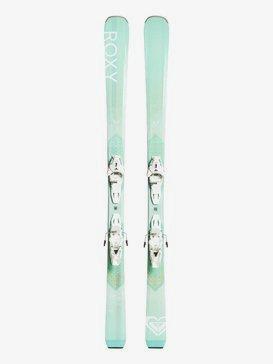 Dreamcatcher 80 - Skis for Women  FF0DR80L1