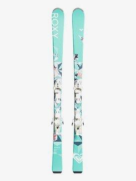 Kaya 72 - Skis for Women  FF0KY72L1