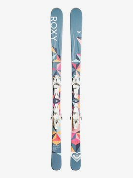 Kaya 77 - Skis for Women  FF0KY77L1