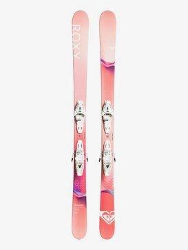 Shima 85 - Skis for Women  FFSH85L10