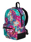 Always Core - Backpack 2153040101