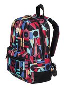 Always Core - Backpack 2153040102