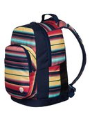 Grand Thoughts - Backpack 2153040302
