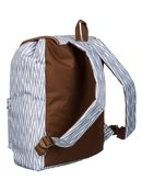 Driftwood - Backpack 2153040403
