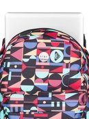 Be Young - Backpack 2153040501