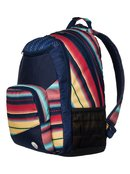 Shadow Swell - Backpack 2153040603