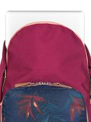 Pink Sky - Backpack 2153040902