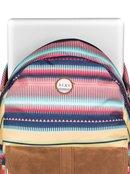 Caribbean - Backpack 2153041103
