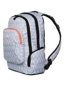 Alright Printed - Backpack 2153042001