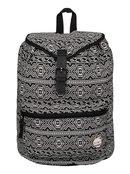Driftwood Novelty - Backpack 2153042401