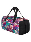 Road To Island - Duffle Bag 2153070402