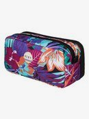 Pipeline Case - Printed Pencil Case 2153180202