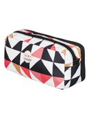 Pipeline Case - Printed Pencil Case 2153180205
