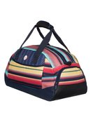 Sugar Me Up Duffel - Duffle Bag 2153240104
