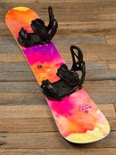 SUGAR WATERCOLOR SNOWBOARD 4231150