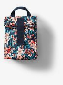 Lunch Hour - Lunch Bag for Girls  ARGAA03004