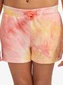 Magic Hour - Sweat Shorts for Girls  ARGFB03011