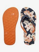Pebbles - Flip-Flops for Girls  ARGL100031