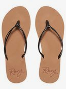 Lahaina II - Flip-Flops for Girls  ARGL100179