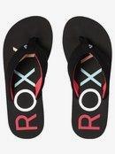Vista - Sandals ARGL100180