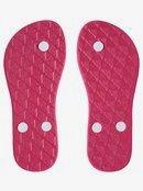 Sandy - Flip-Flops for Girls  ARGL100184