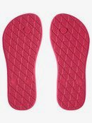 Viva - Flip-Flops for Girls 8-16  ARGL100185