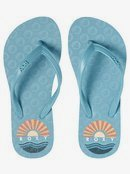 Viva Stamp - Flip-Flops for Girls 8-16  ARGL100218