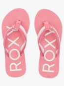 Colbee - Sandals for Girls  ARGL100243